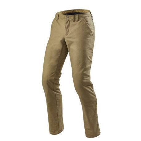 revit-alpha-trousers-camel-1