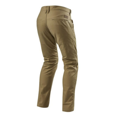 revit-alpha-trousers-camel-2