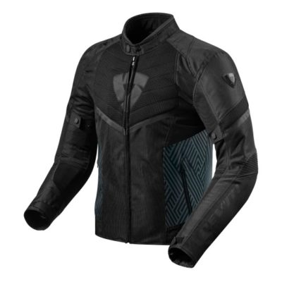 revit-arc-air-jacket-black-1
