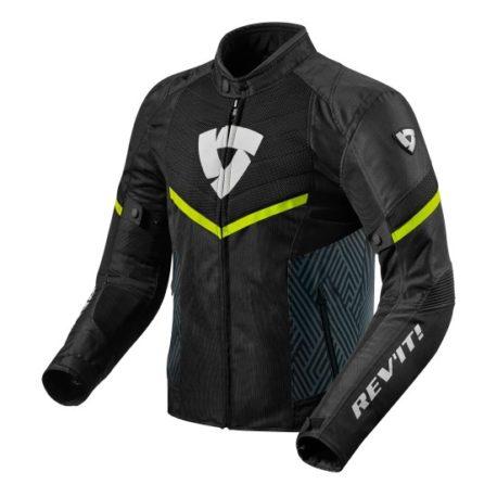 revit-arc-air-jacket-black-neon-yellow-1