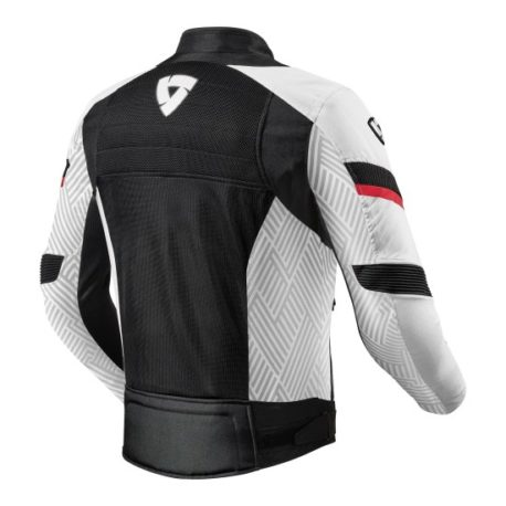 revit-arc-air-jacket-white-red-2