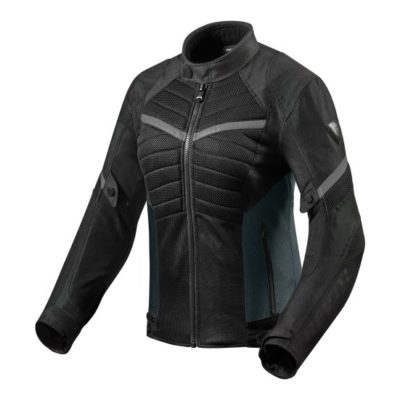 revit-arc-air-ladies-jacket-black-grey-1