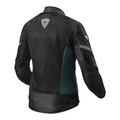 revit-arc-air-ladies-jacket-black-grey-2