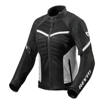 revit-arc-air-ladies-jacket-black-white-1