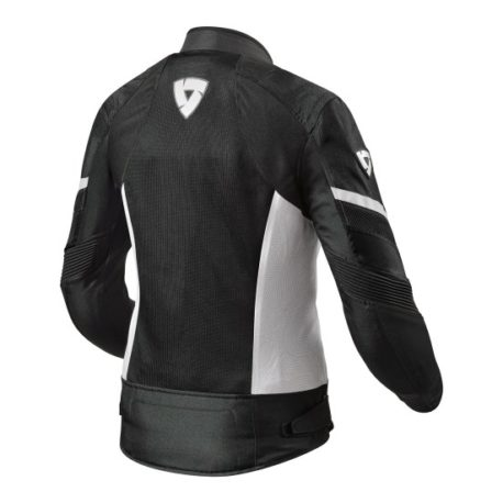 revit-arc-air-ladies-jacket-black-white-2