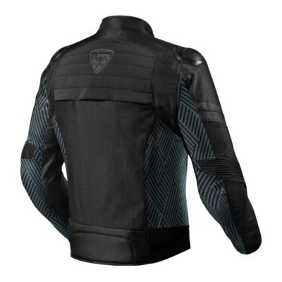 revit-arc-h2o-jacket-black-2