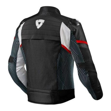 revit-arc-h2o-jacket-black-red-1
