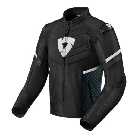 revit-arc-h2o-jacket-black-white-1