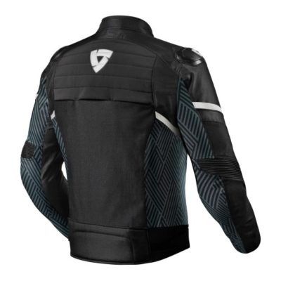 revit-arc-h2o-jacket-black-white-2