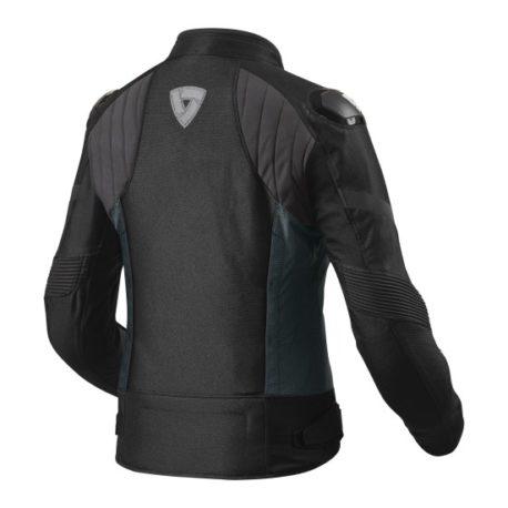 revit-arc-h2o-ladies-jacket-black