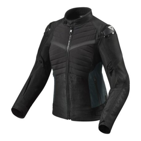 revit-arc-h2o-ladies-jacket-black-1