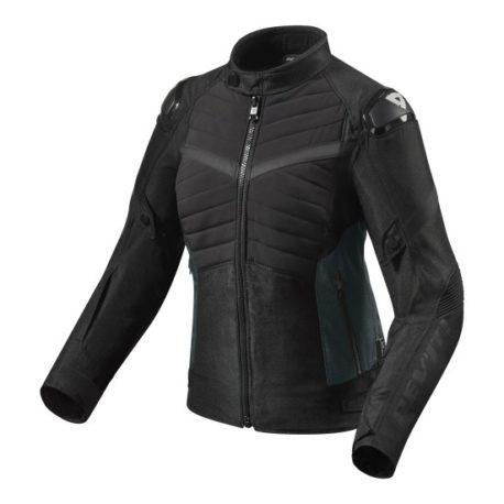 revit-arc-h2o-ladies-jacket-black-1
