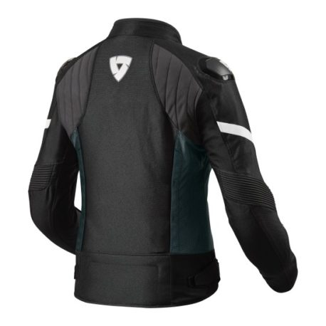 revit-arc-h2o-ladies-jacket-black-white-2