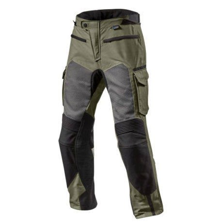 revit-cayenne-pro-trousers-green-black-1-edited
