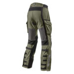 revit-cayenne-pro-trousers-green-black-2-edited