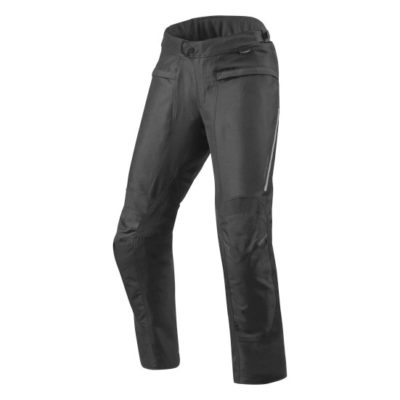 revit-factor-4-trousers-black-1-edited