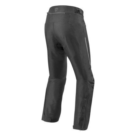 revit-factor-4-trousers-black-2-edited