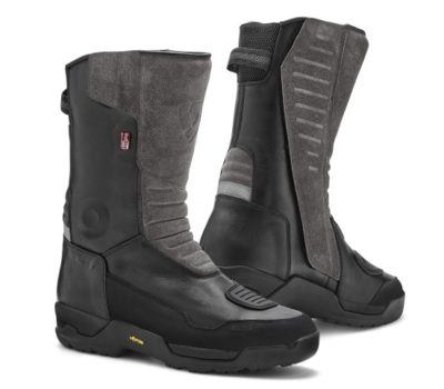 revit-gravel-outdry-boots