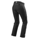 revit-horizon-2-ladies-trousers-black-2-edited
