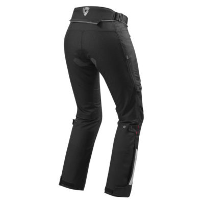 revit-horizon-2-ladies-trousers-black-2-edited