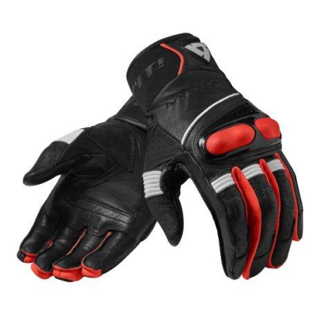 revit-hyperion-gloves-black-neon-red