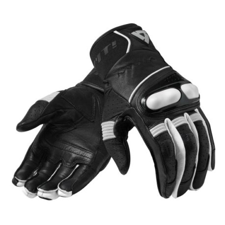 revit-hyperion-gloves-black-white