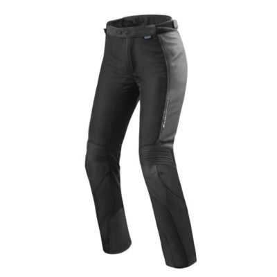 revit-ignition-3-ladies-trousers-black-1-edited