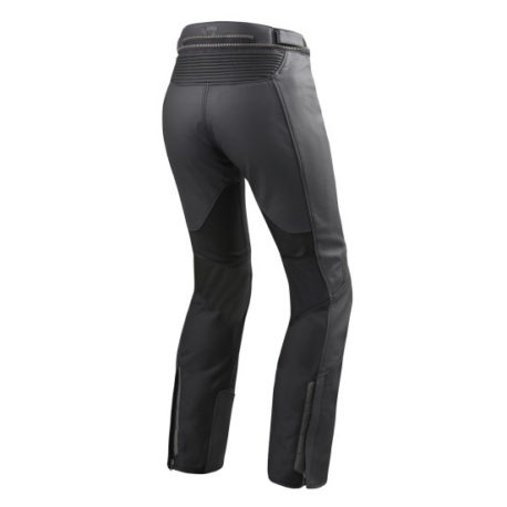 revit-ignition-3-ladies-trousers-black-2-edited