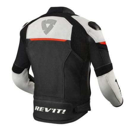 revit-jacket-convex-black-neon-red-2