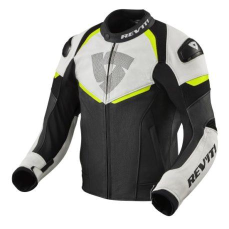 revit-jacket-convex-black-neon-yellow-1