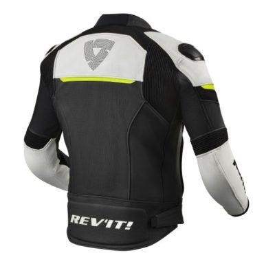 revit-jacket-convex-black-neon-yellow-2