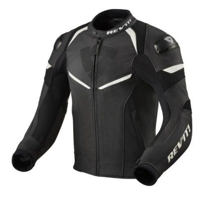 revit-jacket-convex-black-white-1