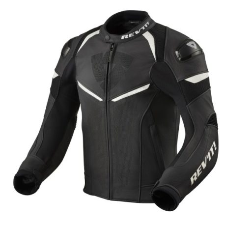 revit-jacket-convex-black-white-1