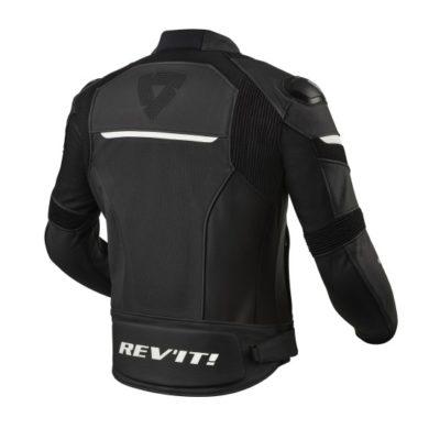 revit-jacket-convex-black-white-2