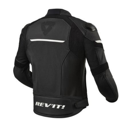 revit-jacket-convex-black-white-2