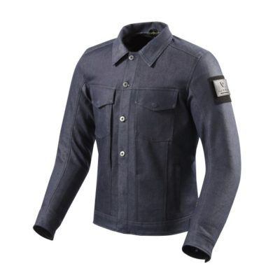 revit-jacket-crosby-medium-blue-1