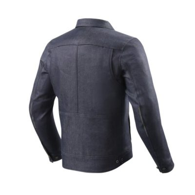 revit-jacket-crosby-medium-blue-2