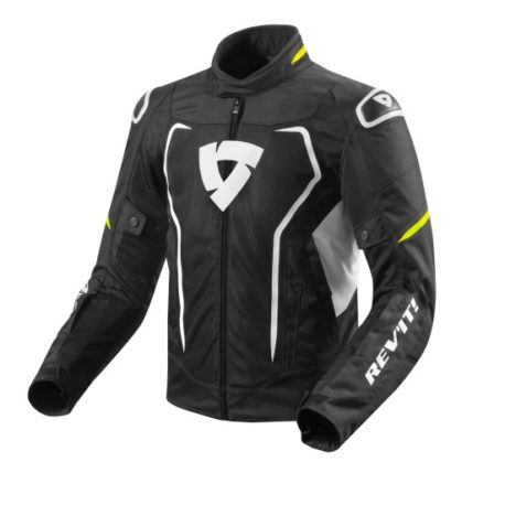 revit-jacket-vertex-air-black-neon-yellow-1
