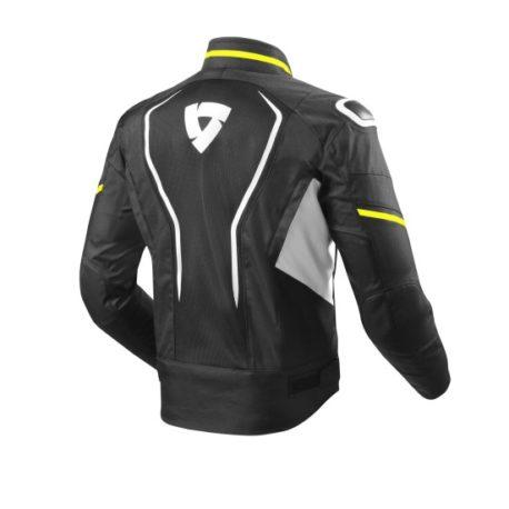 revit-jacket-vertex-air-black-neon-yellow-2