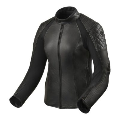 revit-luna-ladies-jacket-black