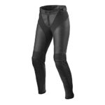 revit-luna-ladies-trousers-black-1-edited