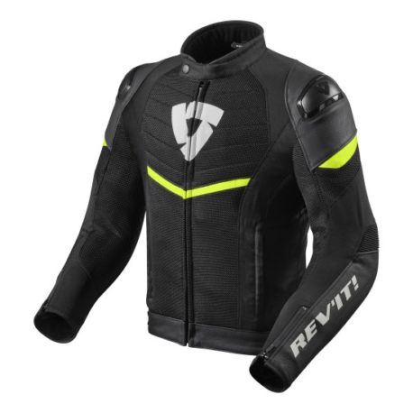 revit-mantis-jacket-black-neon-yellow-1