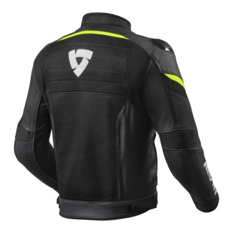 revit-mantis-jacket-black-neon-yellow-2