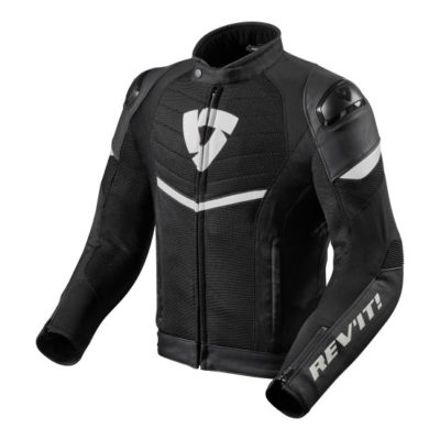 revit-mantis-jacket-black-white-1