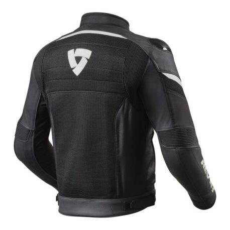 revit-mantis-jacket-black-white-2