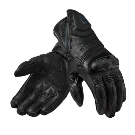 revit-metis-gloves-black