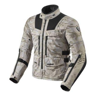 revit-offtrack-jacket-sand-black-1