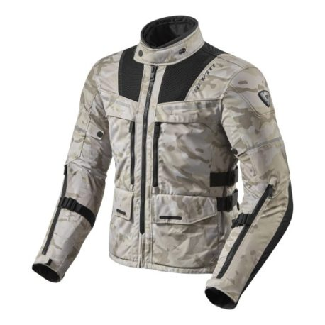 revit-offtrack-jacket-sand-black-1
