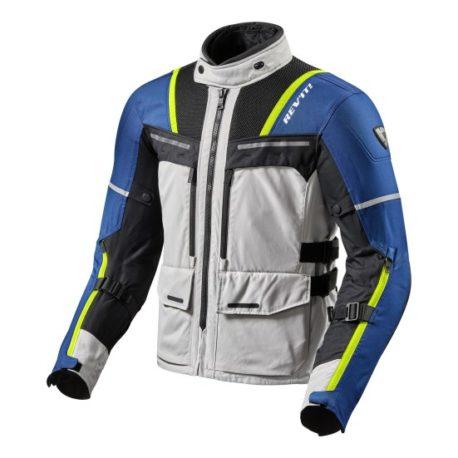 revit-offtrack-jacket-silver-blue-1