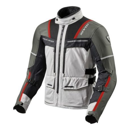 revit-offtrack-jacket-silver-red-1
